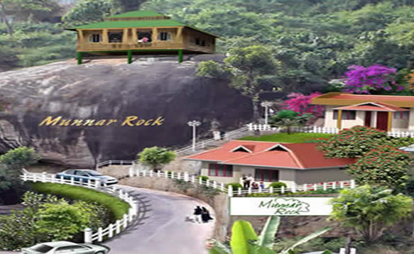 Global Tours And Travels Perinthalmanna
