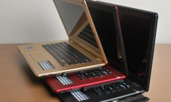 14_inch_used_laptop_sale_L700_N28001G160G