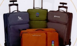 Luggage-Bag-for-60th-Birthday-Gift-ideas
