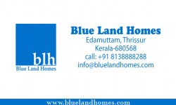 blue-land-home