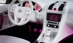 girly-car-accessories
