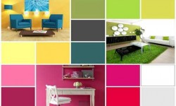 Paint-Color-Schemes-For-Home