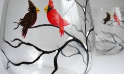 glass-painting-18