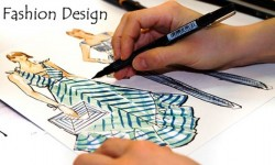 Fusion School Of Fashion Designing Mala Thrissur