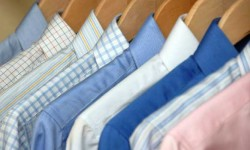 shirts_on_hangers