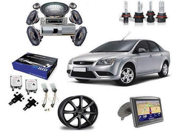 Car Spot Kottakkal - Kerala Business Directory and Yellow Pages