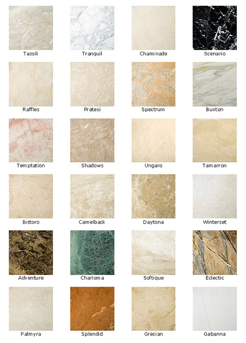 Marble Flooring Part - 42: Kerala Business Directory