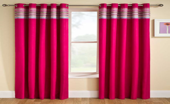 Curtain Clothes In Kerala Curtain MenzilperdeNet : SiestaBlackout CurtainPink Z0 from curtain.menzilperde.net size 583 x 358 jpeg 37kB