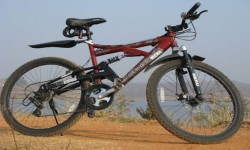 d77f4e80324 Hero Cycle collections Tirur - Kerala Business Directory and Yellow ...