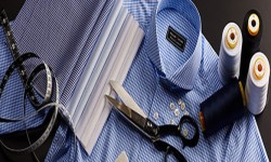Mens Fashion Tailors And Suit Makers Kottayam