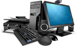 PC World Computer Sales And Service Mannarkkad Palakkad