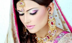 Snehitha Beauty Parlour And Tailoring Center Adoor Pathanamthitta