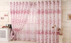 Cera Curtain And Furnishing Kattappana Idukki