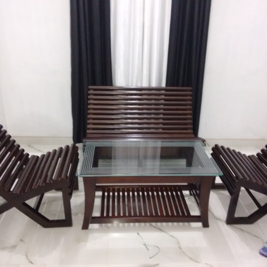 Total Furniture And Interiors Vengara Malappuram Kerala Business