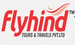 Flyhind Tours And Travels Pvt Ltd Calicut