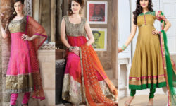 Orchid Exclusive Ladies Boutique Anchal Kollam