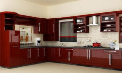 Toms Paints And Glass House Anchal Kollam