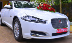 Wedding Cars In Kerala