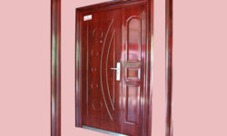 Stark Steel Door and More Calicut